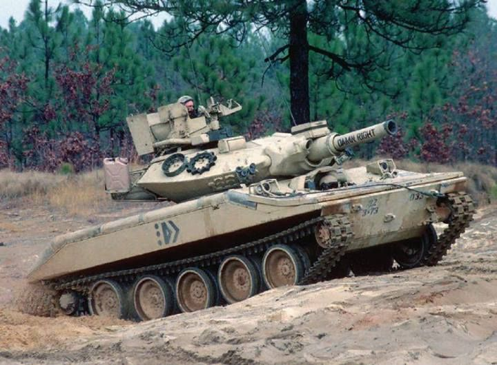 Pin On Modern Warfare