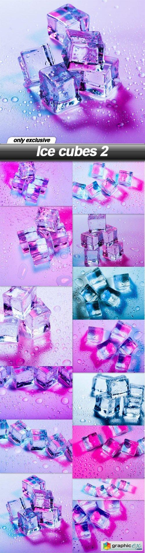 Ice Cubes 2 14 Uhq Jpeg Stock Images Free Graphics Stock Images Free Stock Images