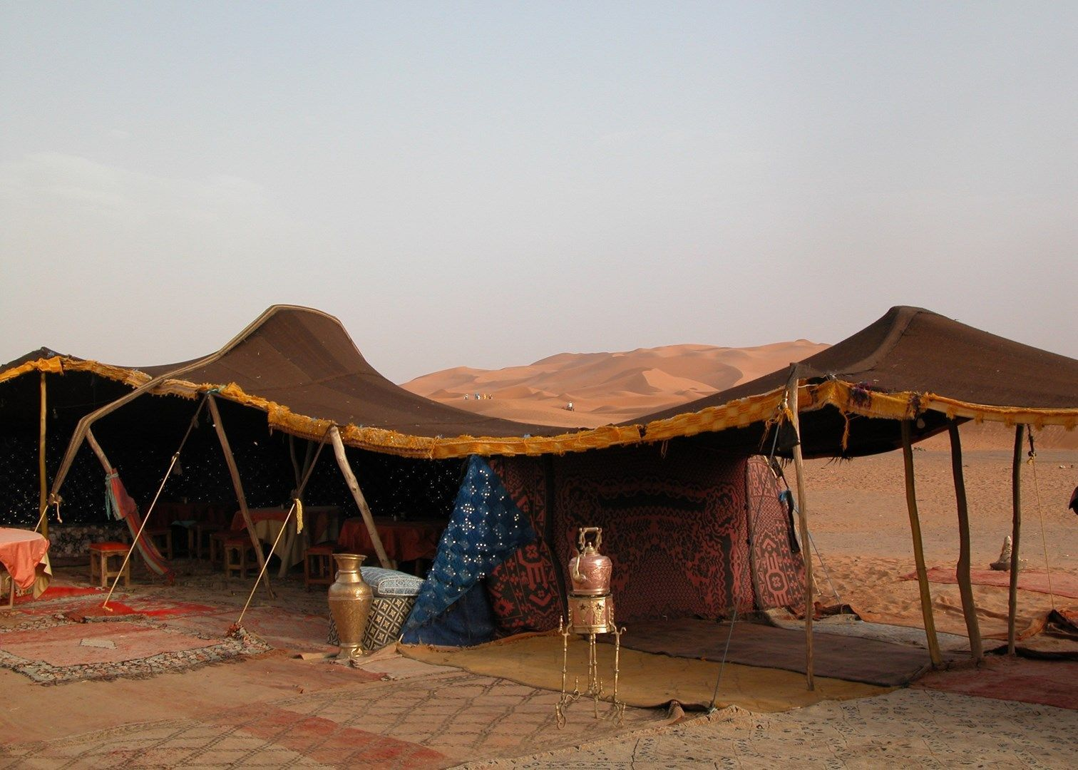 Image result for party planning bedouin tent pinterest : bedowin tent - memphite.com