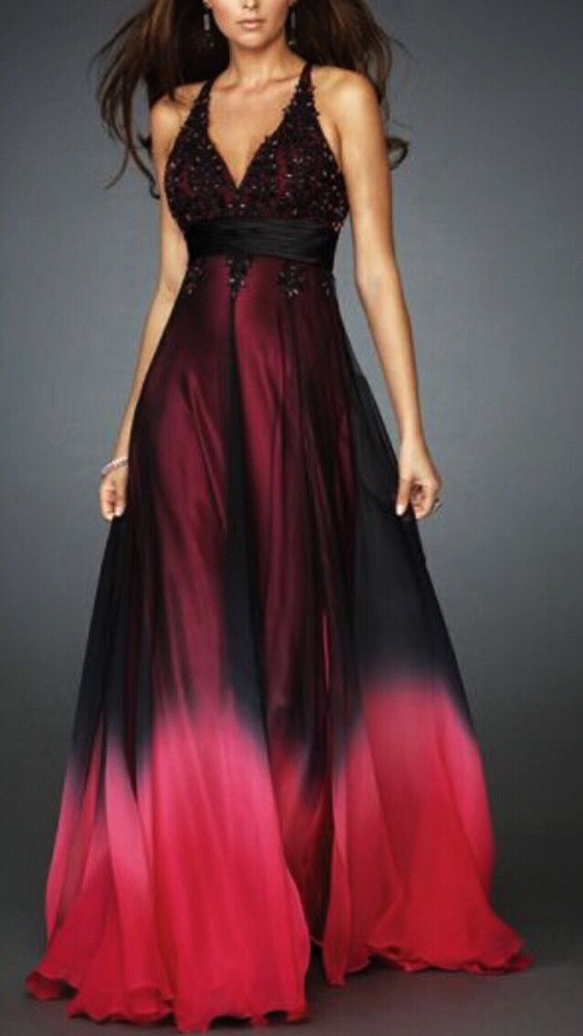 Vestidos De 15 Jewelry In 2018 Pinterest Dresses Red Wedding
