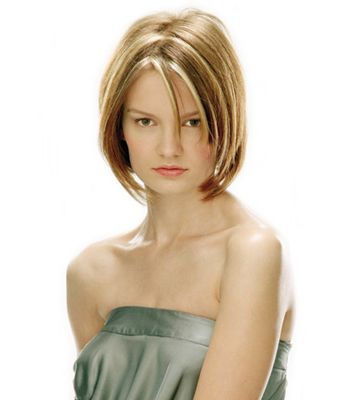 Best Haircuts For Fine Hair With Bangs : Bob hairstyles for fine hair hair and bobs
