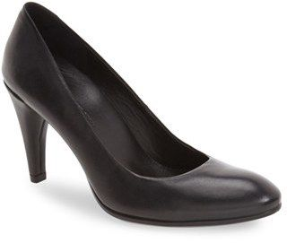 5b4b718b22 Women's Ecco 'Shape 75' Round Toe Pump - very comfy | Fashion ...