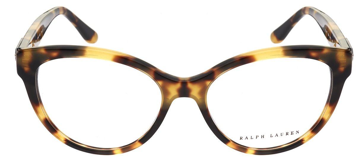 Oculos Receituario Ralph Lauren 6177 5004 Com Imagens Ralph