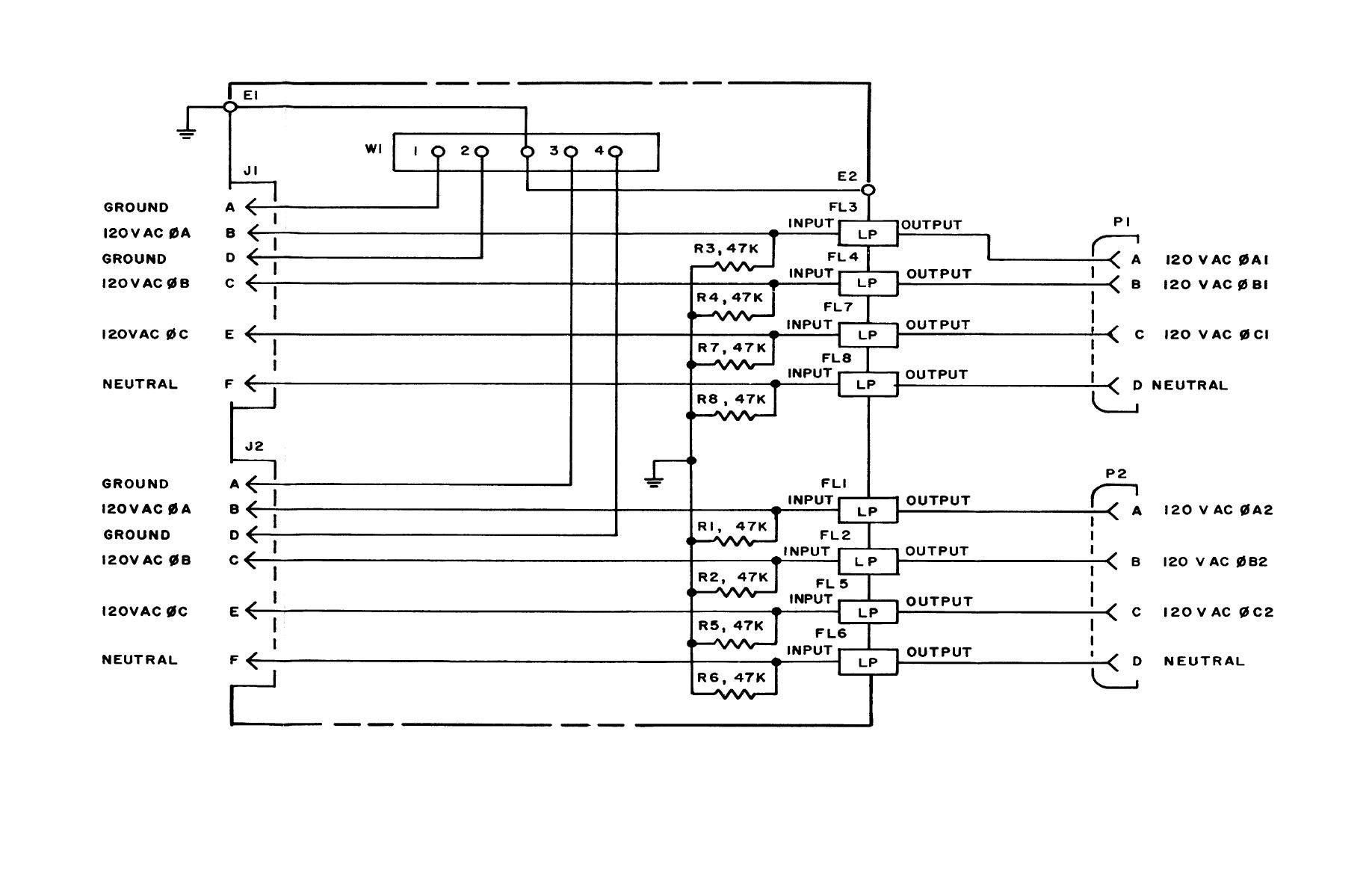 Unique Reading Schematic Diagrams  Diagram  Wiringdiagram  Diagramming  Diagramm  Visuals
