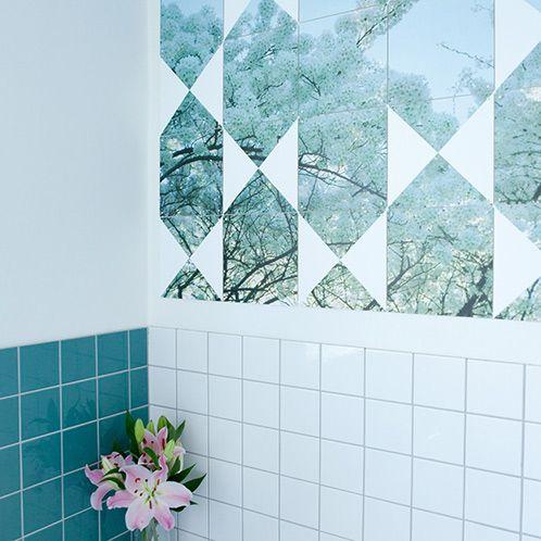 Fotowand Of Fotomuur Maken Wanddecoratie Met Je Eigen Foto S Ixxi Fotowand Foto S Pastel