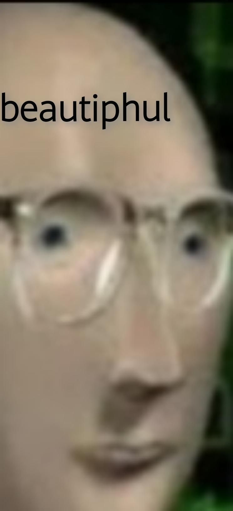 When You See A Meme And You Have To Zoom In To Experience All Of The Glory Really Funny Memes Stupid Memes Stupid Funny Memes