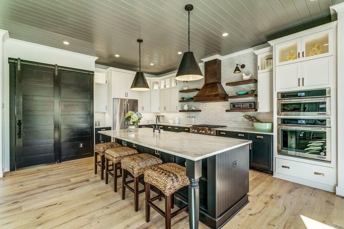 kitchen angle 2 dream home pinterest kitchens