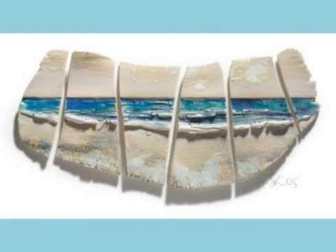 Ceramics by Sara Roberts