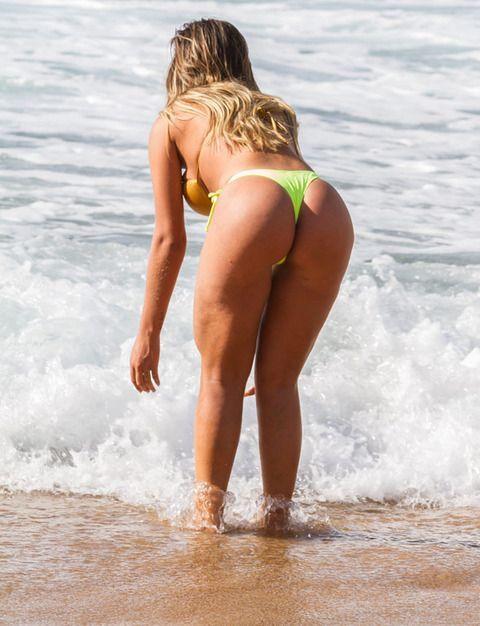 Nude pics of pinky