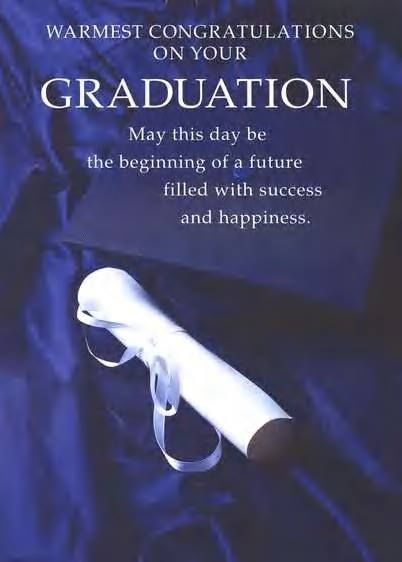 congratulations on your graduation quotes quote graduation graduates congratulations graduation quotes