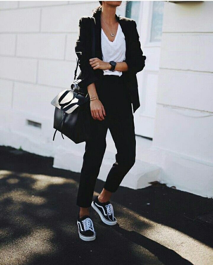 Pin By Tamar Navon On Classic Apparel