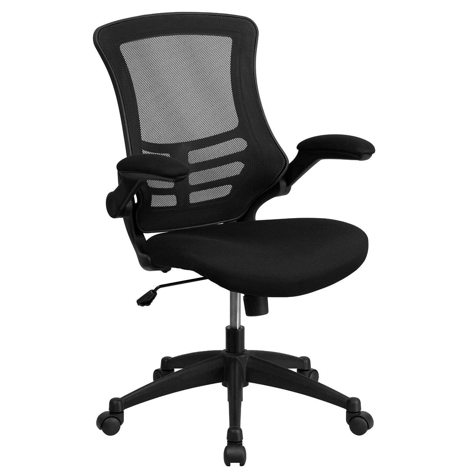 70+ Best Ergonomic Office Chairs - Best Home Office Furniture Check ...