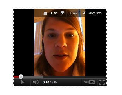 CSUSM Single-Subject Educator  Follow @Kkleespies