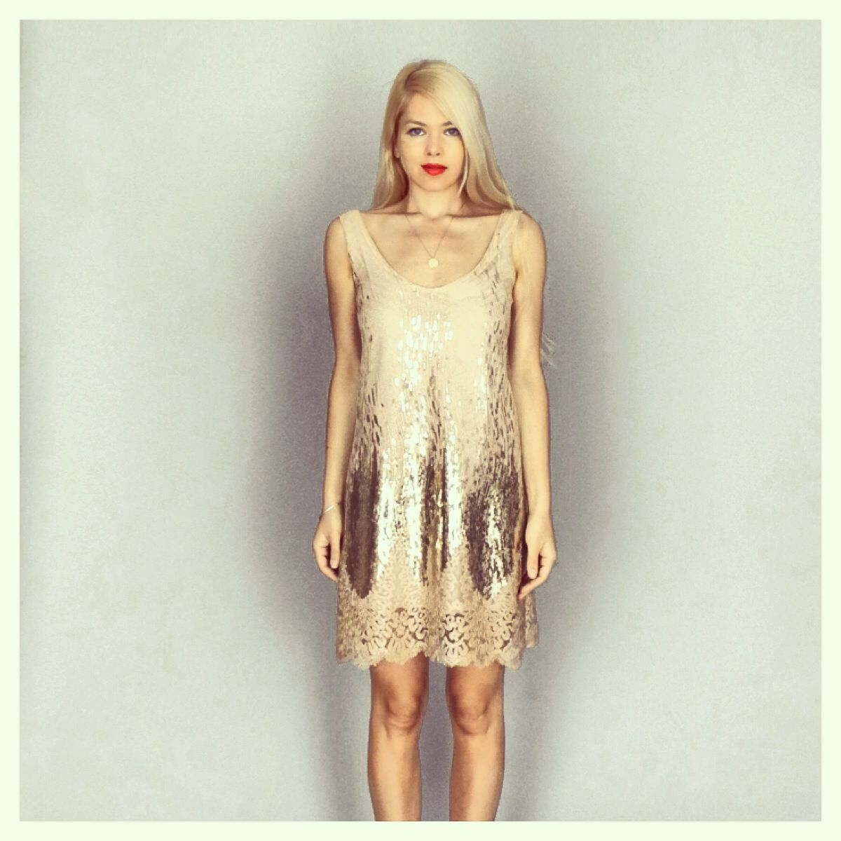 party dresses nyc
