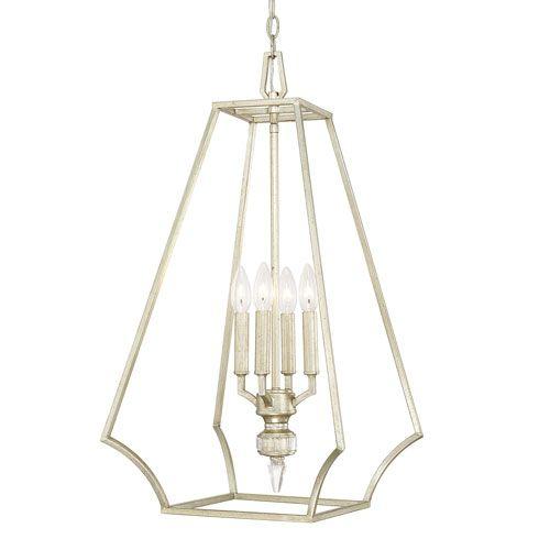 Capital Lighting Fixture Company Atlanta