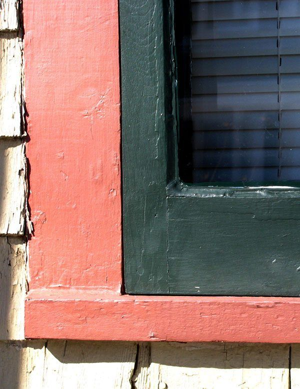 Wood Window Restoration Repair How To Fix Anything