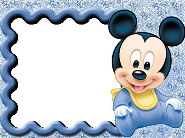 Disney Baby Baby Shower Decorations | CHIARA   Molduras Digitais: Molduras  Baby Disney