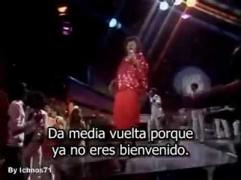 41+ Tina turner i will survive official video ideas in 2021