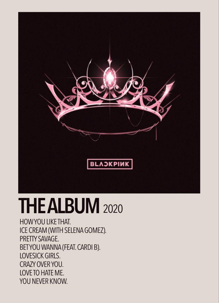 October 2, 2020