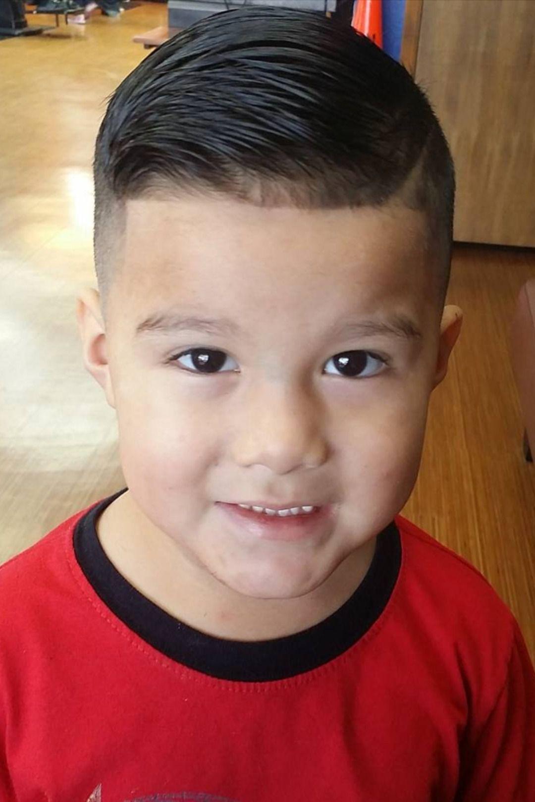 Small Kids Hair Style Boys Smallkidshairstyleboys Hairstyles Haircuts Hairstylesforlonghair Boys Kids Hairstyles Boy Hairstyles Thin Hair Haircuts