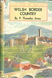Image result for batsford book brian cook