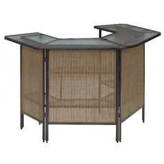 fulton bar table kmart porch bar