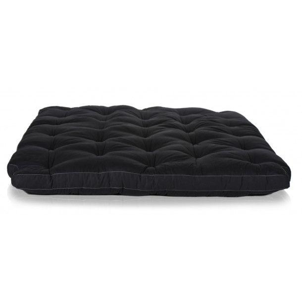 multiflexboard matratze schlafauflage bett f r vw t5 t6 futon24 camper matratze auto. Black Bedroom Furniture Sets. Home Design Ideas