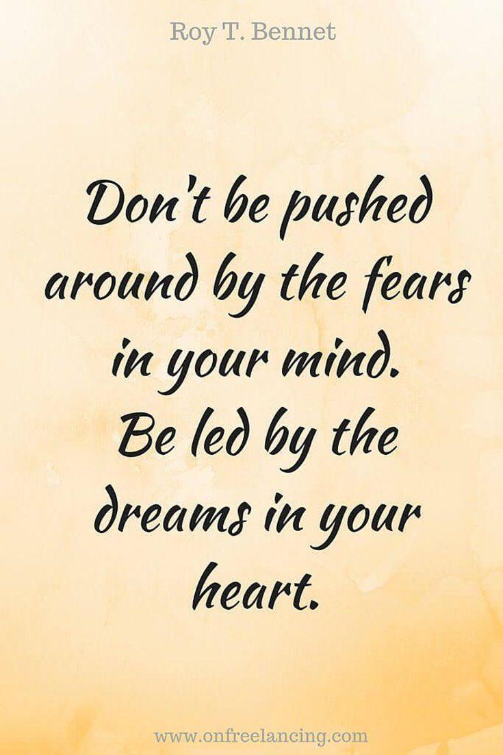 677 Motivational & Inspirational Quotes