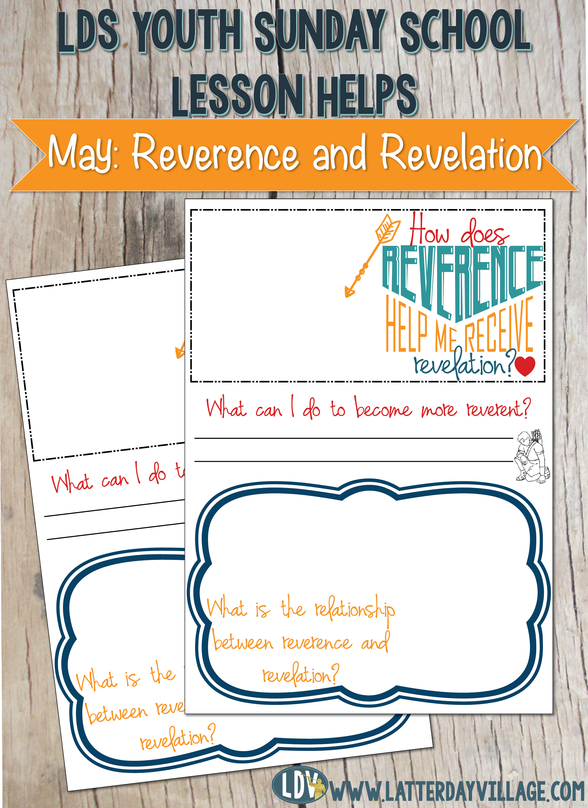 This Worksheet Is Perfect For Creating A Great Class