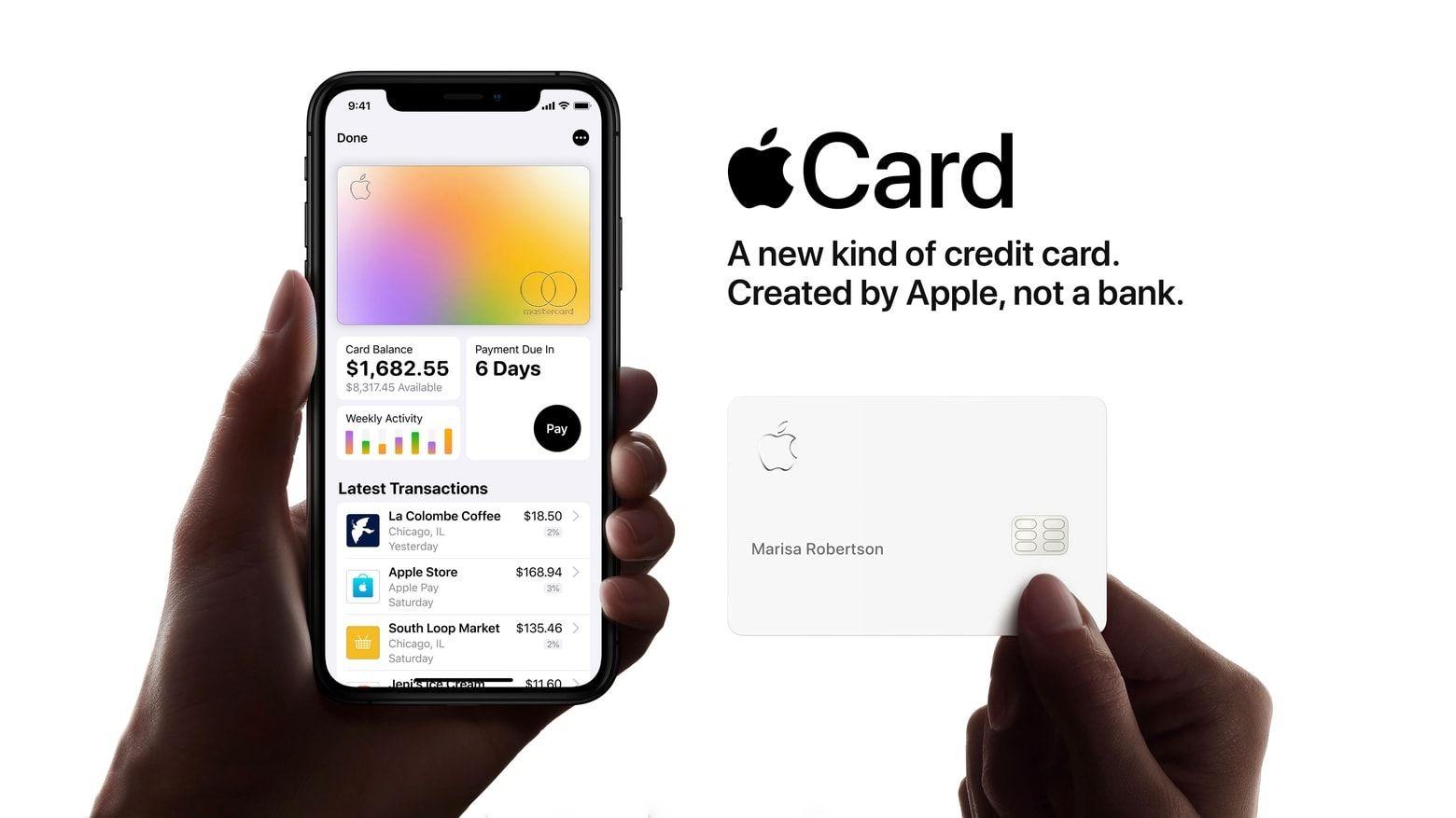 f762023d38de1de448fd6b39b29dd195 - How Long Does It Take To Get The Apple Card
