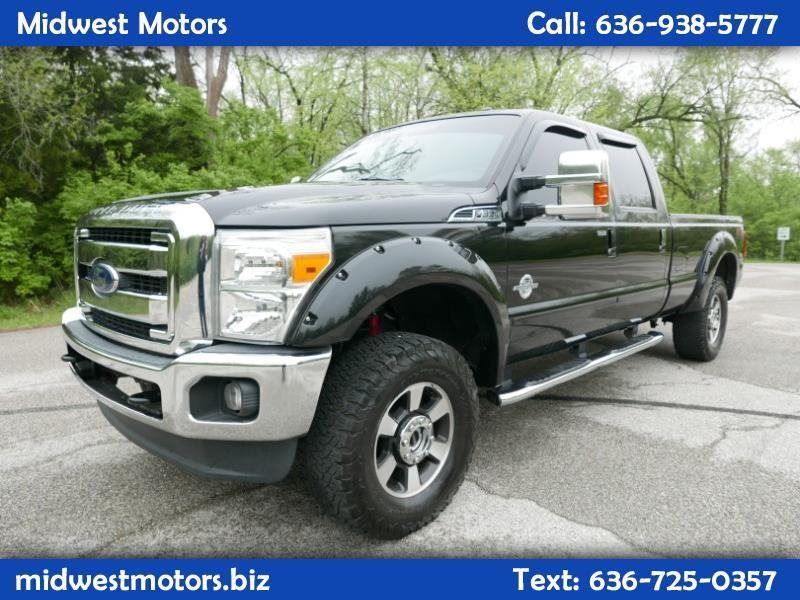 Pin On Midwest Motors Trucks