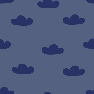 Diseños de treehousebarcelona | ilatela.com