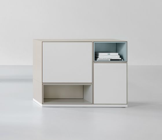 Shelving systems | Storage-Shelving | Nex | Piure. Check it out on Architonic