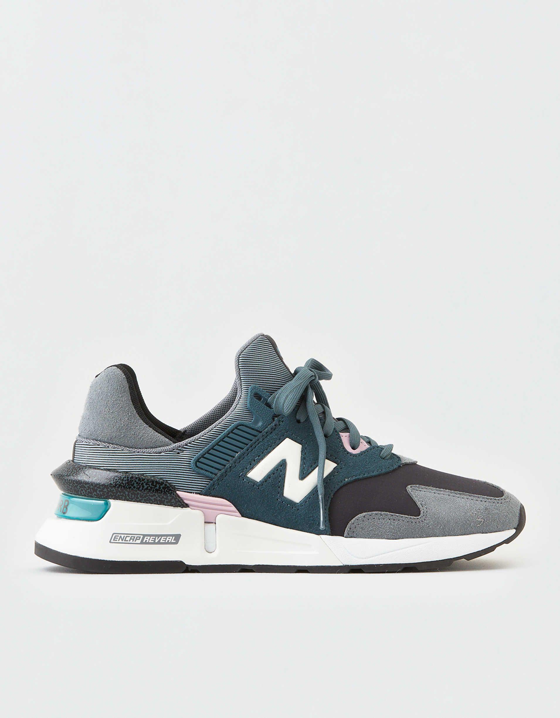 New Balance 997 Sport Sneaker in 2020 Sport sneakers