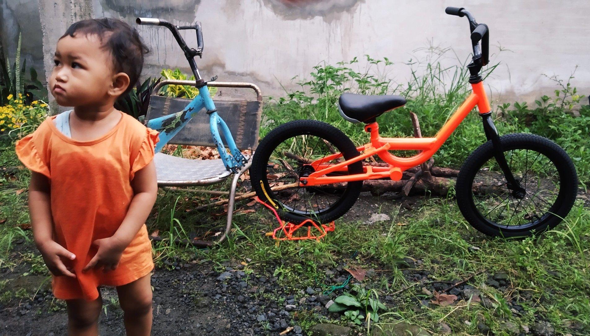 Pin Di Balance Bike Push Bike