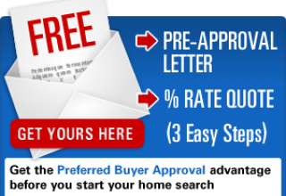 Pin On Mortgage Loans