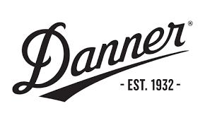 Danner | Logo google, ? logo, Company logo