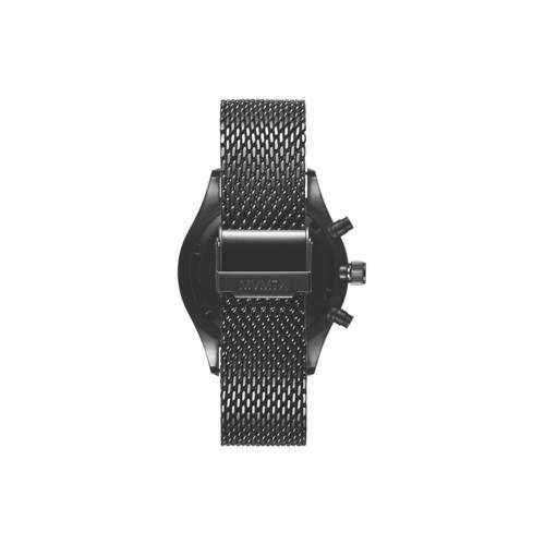 Mvmt Horloge Slate 2019Products Bl2 Voyager D In Mv01 wOPXiTZuk