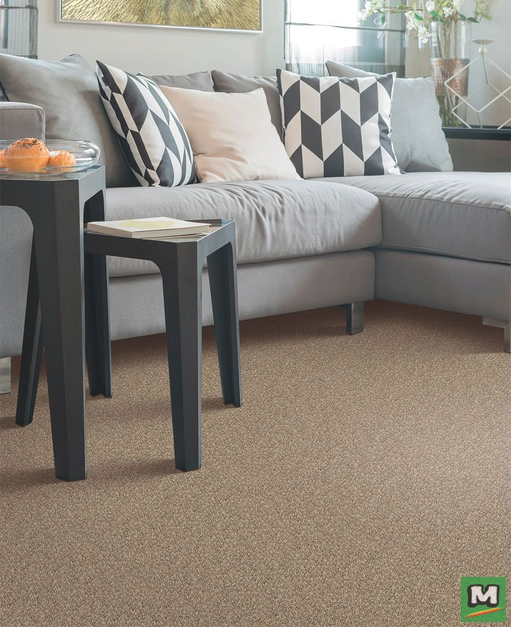 Provide Your Home With Stylish And Quality Flooring Without Harming The Environment By Choosing Mohawk