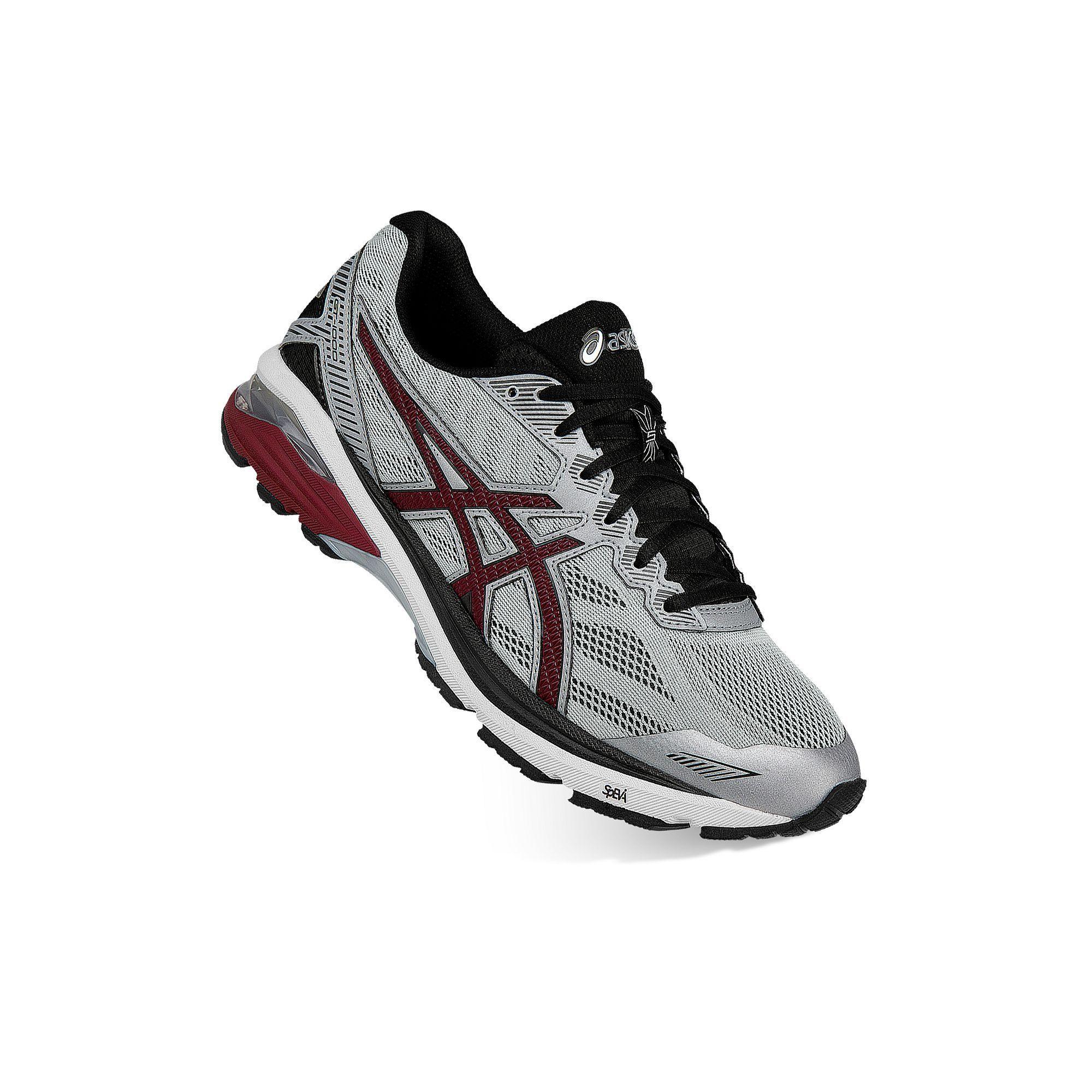 ASICS GT-1000 5 Men s Running Shoes b7d0239e1a96