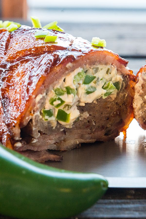 Smoked Sausage Roll Recipe Traeger Grills Recipe Smoked Food Recipes Pellet Grill Recipes Recipes