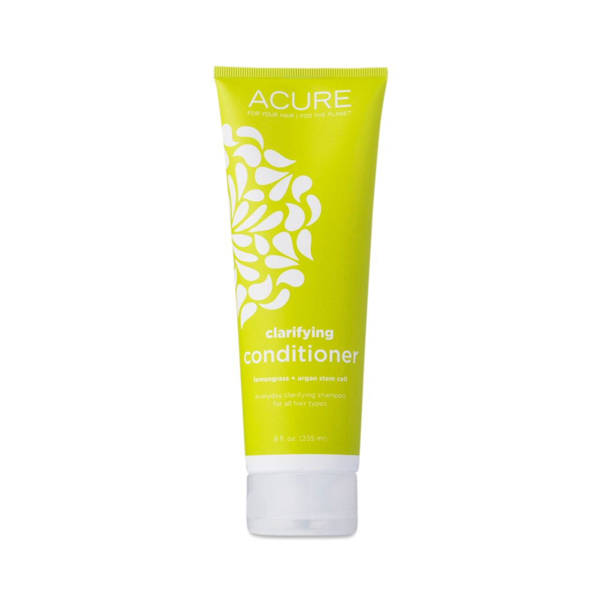ACURE Curiously Clarifying Conditioner