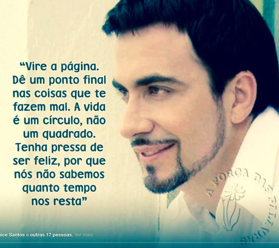 Frases Do Padre Fabio De Melo Auto Estima Pesquisa Google