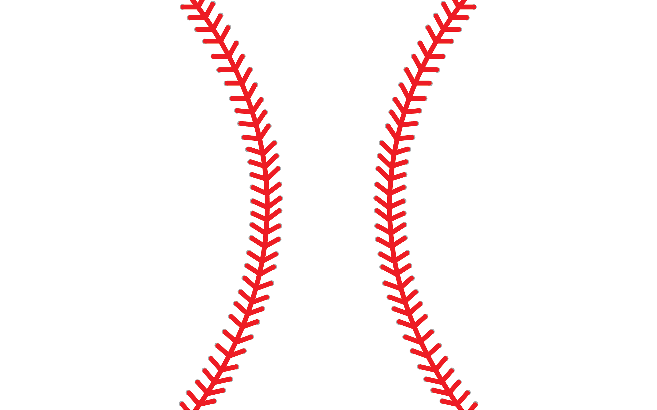Baseball Stitches Clipart Google Search Baseball Stitch Baseball Printables Vacation Bible School
