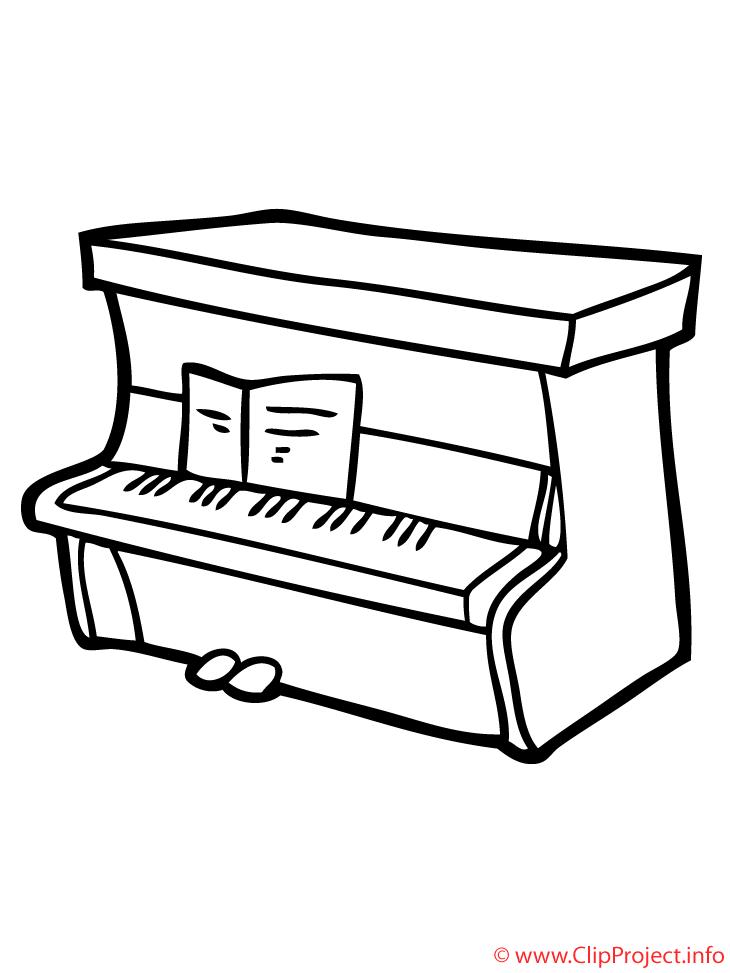 Malvorlagen Fur Klavier Klavier Malvorlage Gratis Herunterladen Sale Website Decor
