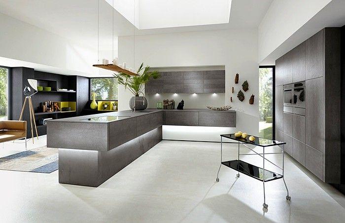 1001 ideen zum thema k che streichen neuste farbtendenzen einrichtungsideen pinterest. Black Bedroom Furniture Sets. Home Design Ideas