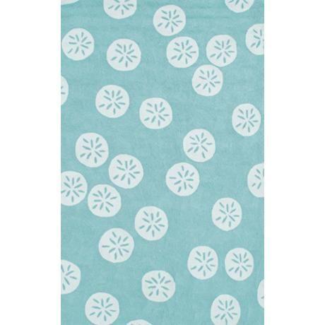 tiffany blue area rug - rugs ideas