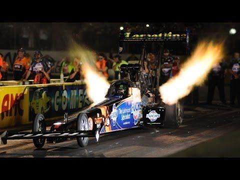 Youtube Drag Racing Top Fuel Drag Racing Top Fuel