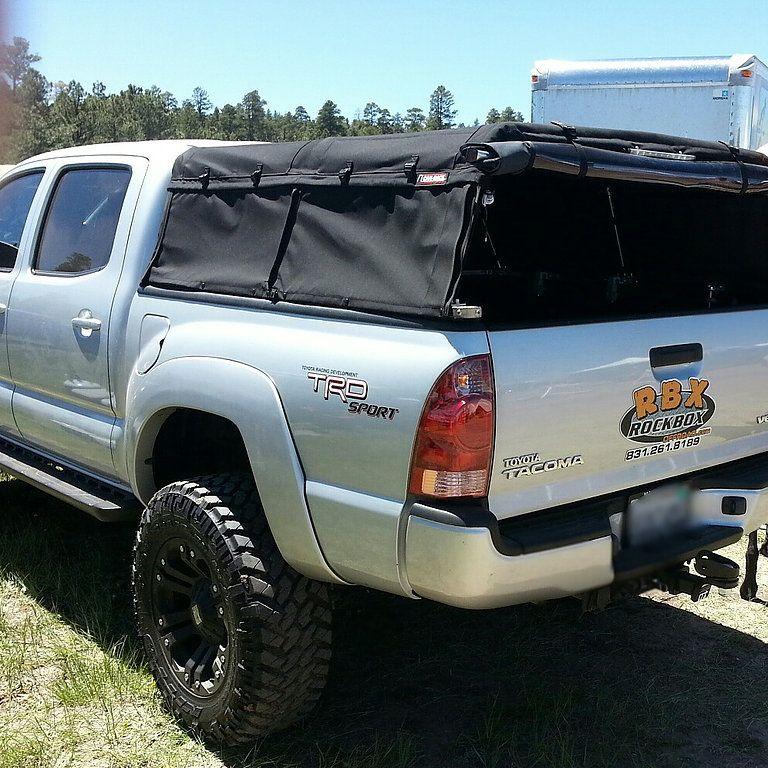 Can Back Camper Shells Pickup Truck Camper Shell Truck Camper Shells