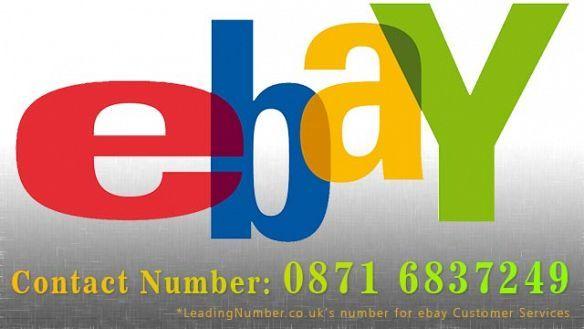 Ebay Contact Number Uk Ebay Tech Company Logos Vimeo Logo